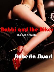 2 Bobbi&Biker2