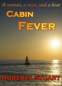 cabinFevercoverLORES
