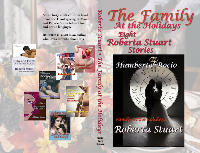 FAMILY pkg cover LoRes