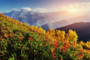 mountains shutterstock_ reduced 344330408